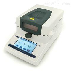 幸运 XY-100MW-T 系列触控式水分测定仪