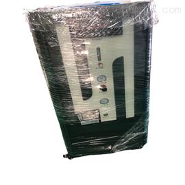 AYAN-10L高纯氮气发生器厂