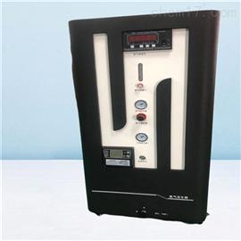 AYAN-10L高纯氮气发生器推荐
