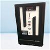 高純氮氣發生器推薦