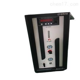 AYAN-20L前处理仪器氮气发生器生产厂