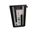 前處理儀器專用氮氣發生器生產廠家