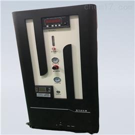 AYAN -300MLG高纯氮气气体发生器价格