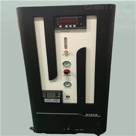 AYAN -300MLG超高纯氮气气体发生器