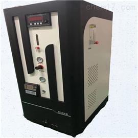AYAN -500MLG产氮气气体发生器