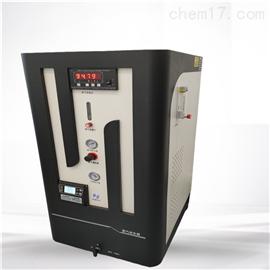 AYAN -500MLG高纯氮气气体发生器