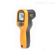 MT4 MAX福禄克红外线测温仪
