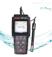 台式及便携式电导率测量仪