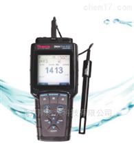 Star A 系列台式及便携式电导率测量仪