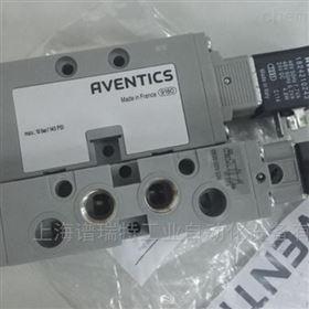 AVENTICS气缸0822010637现货|上海分公司