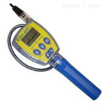 GMI GT44全量程可燃气体检测仪