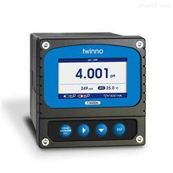 SC4000通用型控制器