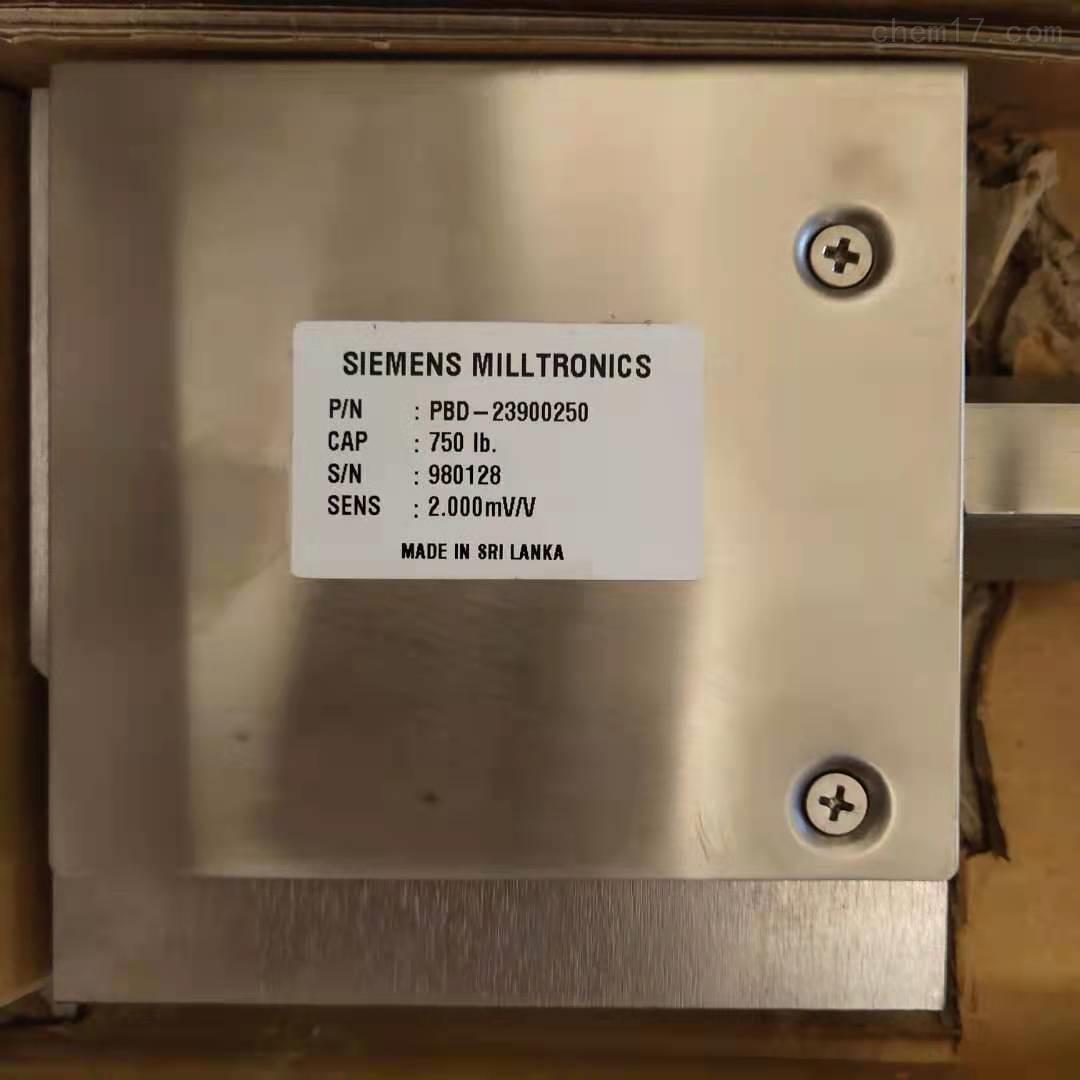 德国西门子SIEMENS称重传感器