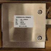 PBD-23900250德国西门子SIEMENS称重传感器