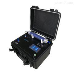 JCD-270聚创新国标测氡仪