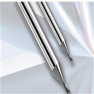 赫爾納-供應瑞典RSP換刀器