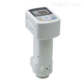 CM-700d/600d分光测色计