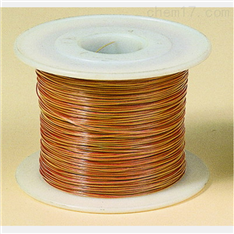 TT-K-30热电偶感温线美国欧米茄OMEGA正品