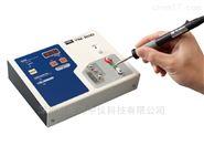 TM-200 电烙铁综合测试仪