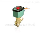 美國ASCO電磁閥阿斯卡低壓閥系列產品說明