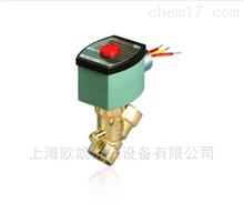 美国ASCO电磁阀阿斯卡低压阀系列产品说明
