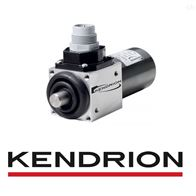 GTR025.025501*Kendrion电磁铁7614119E00.400