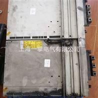 安徽西门子6SN1145电源里面烧坏维修