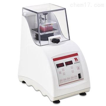 奥豪斯实验室均质器