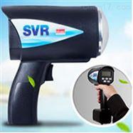 手持式电波流速仪SVR