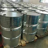 自产农药中间体苯肼 含量99CAS 100-63-0