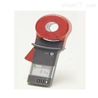 CA6415钳形接地电阻测试仪
