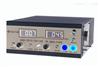 华云GXH-3010/3011AE型CO/CO2二合一分析仪
