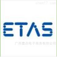 F-00K-102-556电缆ETAS