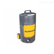 赫爾納-供應荷蘭PLYMOVENT過濾器PHV