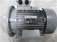 ADDA电机TFCP 160MA-8