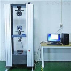 南通水务公司仪器校准检测公司