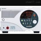 PSB-2400L2可編程直流電源