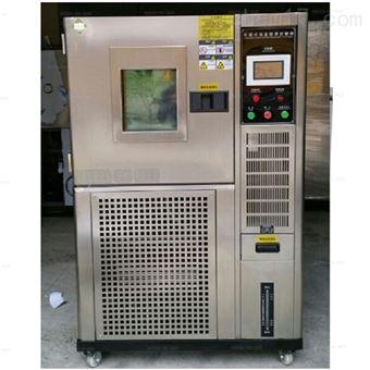 HWHS-3可程式恒温恒湿试验箱
