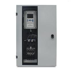 T9264在线钠离子锅炉水水质监测仪