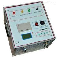 SGDW-5A大地网接地电阻测试仪_甲级防雷检测设备