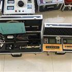北京線纜路徑探測儀