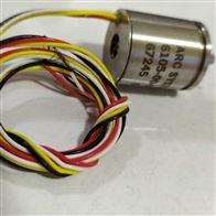 6105-00-914-1585美国ARC Systems Inc伺服电机ARC交流马达