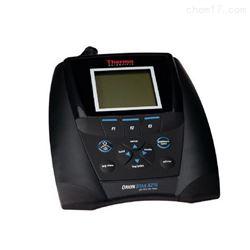410D-01Thermo台式溶解氧测量仪