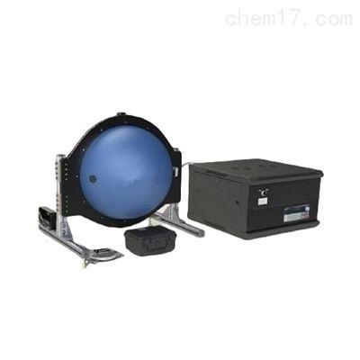 手電筒測試系統