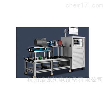 ZC150KB分体式磁滞测功机