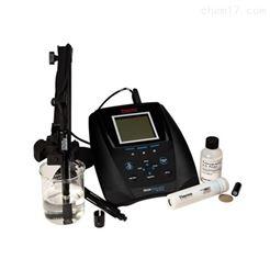 310D-01AThermo便攜式溶解氧測量儀