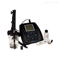310D-01AThermo便携式溶解氧测量仪