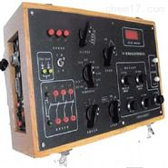 电流动作测试仪报价