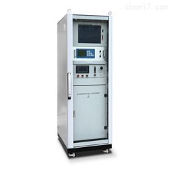 AG-CEMS07烟气连续排放在线监测系统