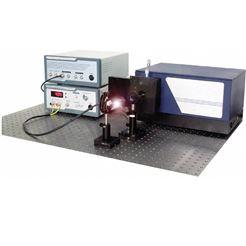 S-ES系列常规发射光谱